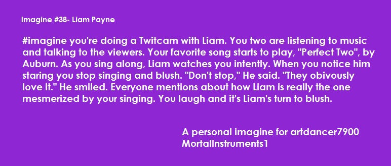 child lucas horanson # imagine mania # imagine mania # imagine mania
